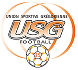 U11 - US ST GREGOIRE (35)