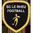 U13 - SC LE RHEU B (35)