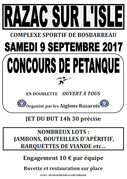 Affiche concours pétanque 9 sept 2017.jpg