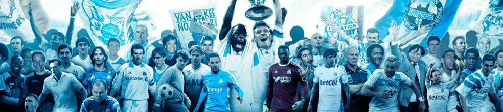 Les Olympiens : site officiel du club de foot de Marseille - footeo