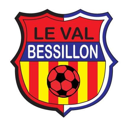 LE VAL BESSILLON (83)