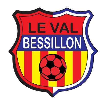 Le Val Bessillon 3 (U8)