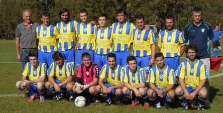 UF Marivalois 3