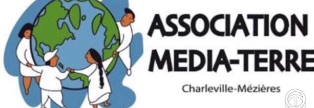 Media-Terre Football Feminin Charleville Ardennes : site officiel du club de foot de CHARLEVILLE MEZIERES - footeo