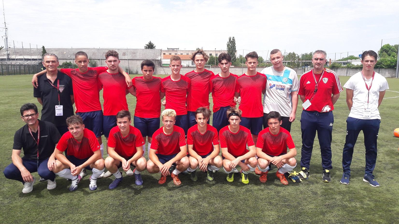 FAVIA ASR U17 - Finale Coupe du Rhône - Saison 2017-2018 (5).PNG