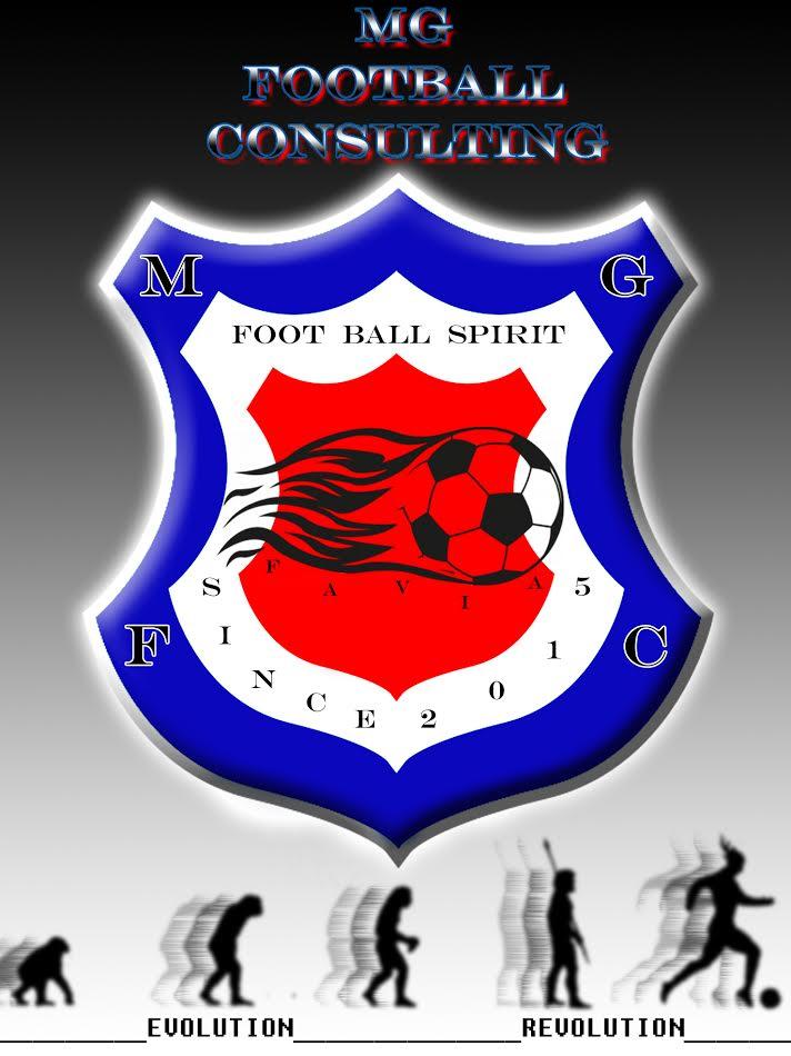 MGFC - Logo.jpg