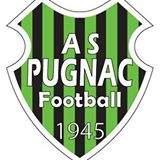 AS PUGNAC Football