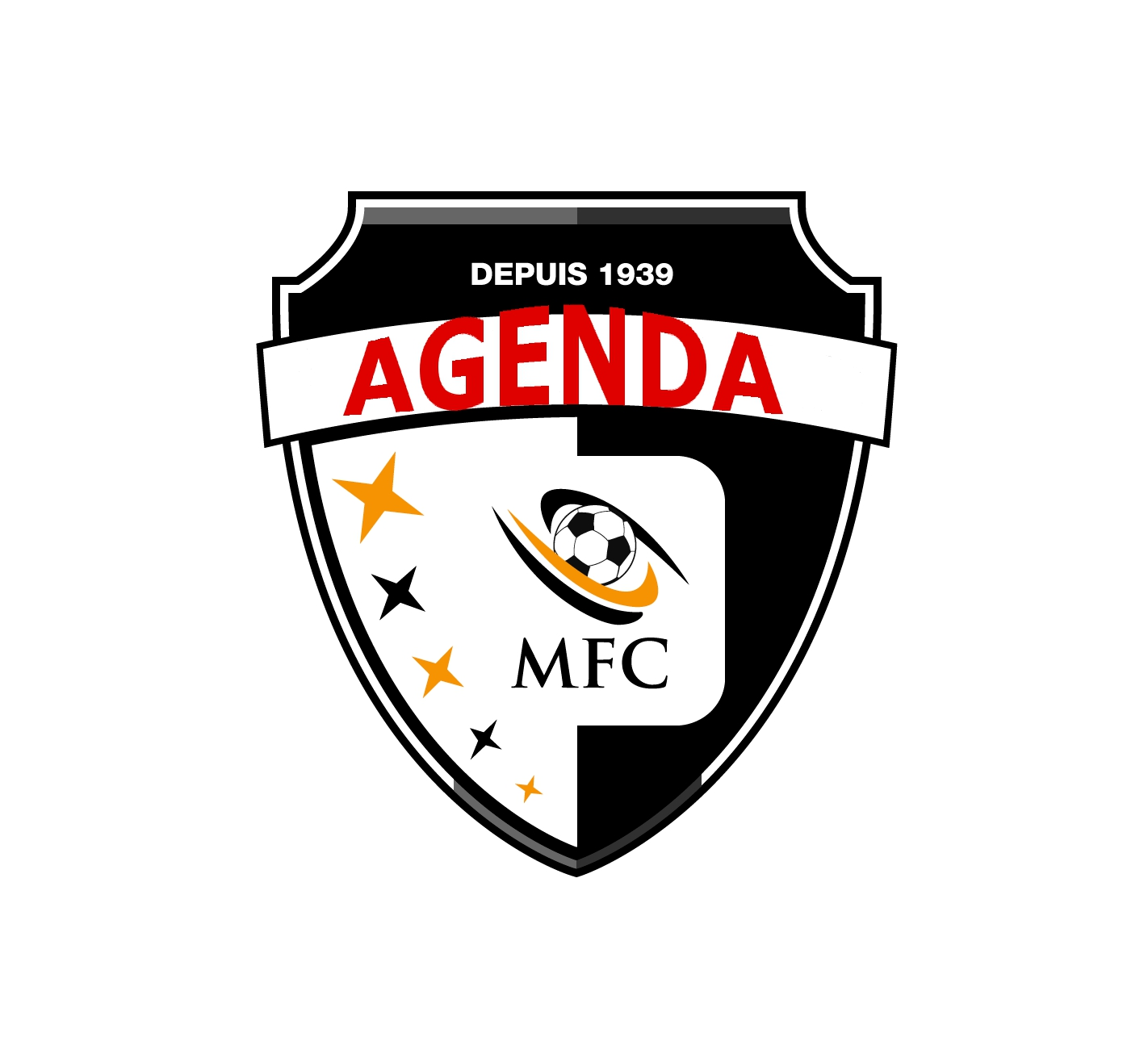 mfcagenda.jpeg