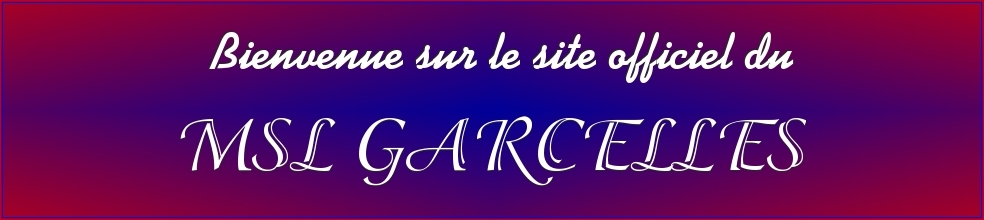 M.S.L Garcelles : site officiel du club de foot de GARCELLES SECQUEVILLE - footeo