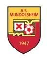 logo du club MUNDO - CUP