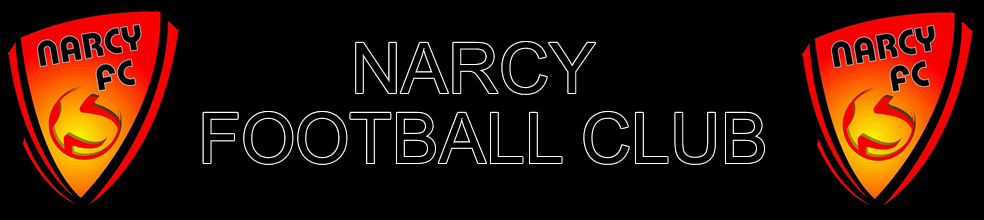 NARCY FC : site officiel du club de foot de NARCY - footeo