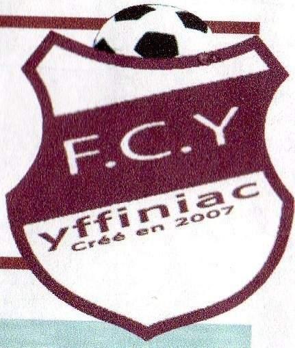 FC YFFINIAC 2