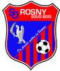 Rosny