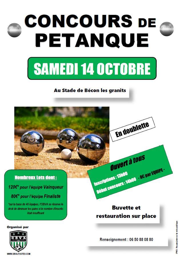 Affiche Pétanque.jpg