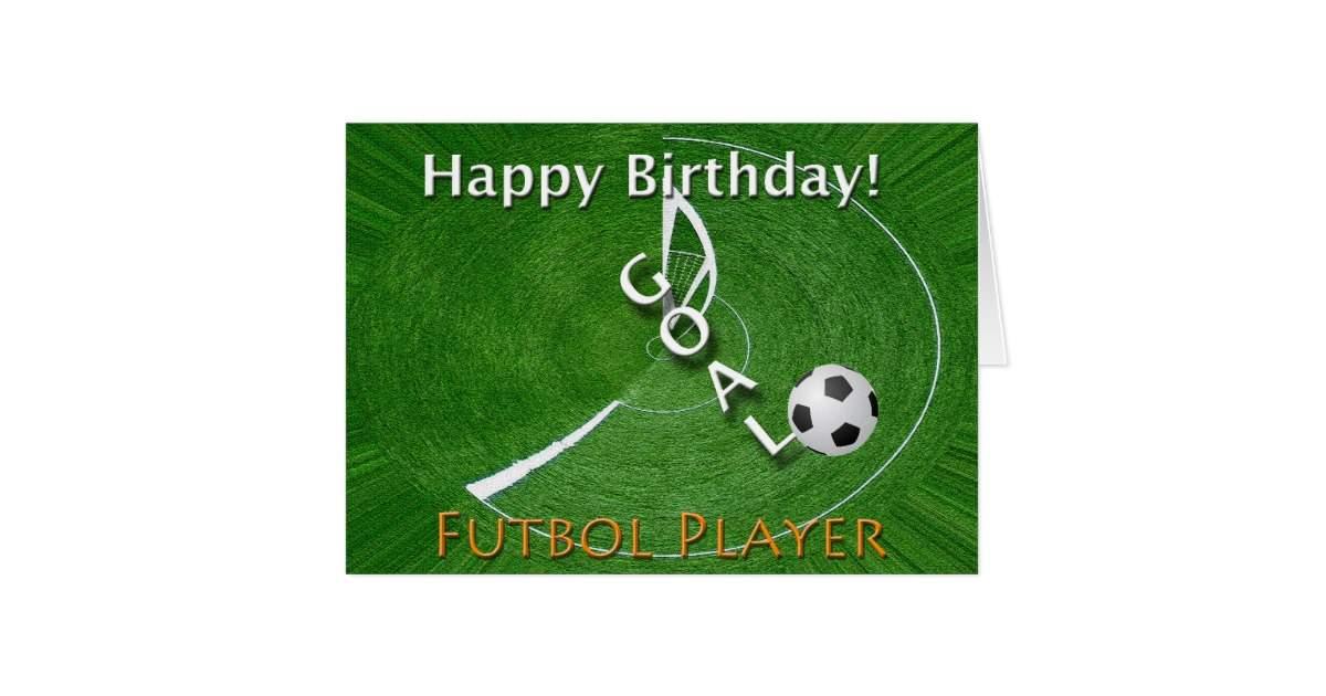 Actualite Joyeux Anniversaire Ababacar Mael Et Club Football