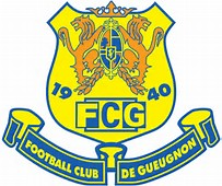 Actualit gambardella du tr s lourd club football olympique courcelles les montb liard - Reglement coupe gambardella ...