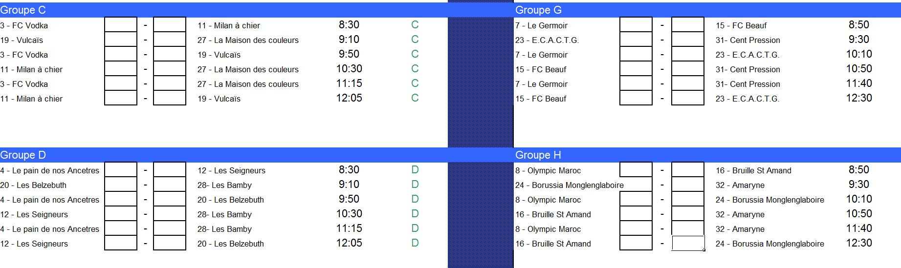matchs matin tournoi Sixte C - D - G - H _LANDAS.png