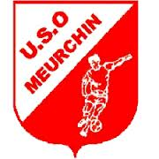 Vétérans - Uso Meurchin équipe 3