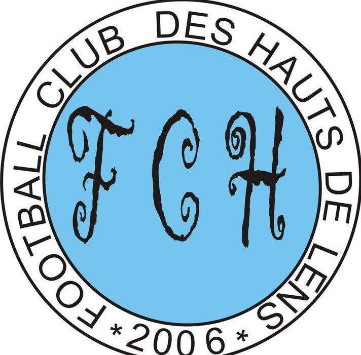 U9 - FCH Lens équipe 16/16