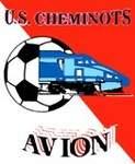 U11 - Cht Avion équipe 3/16