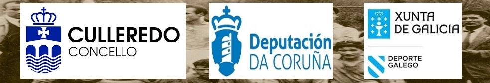 OLÍMPICO DE RUTIS CLUB DE FÚTBOL : sitio oficial del club de fútbol de RUTIS - VILABOA - footeo