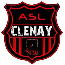 ASL CLENAY 1