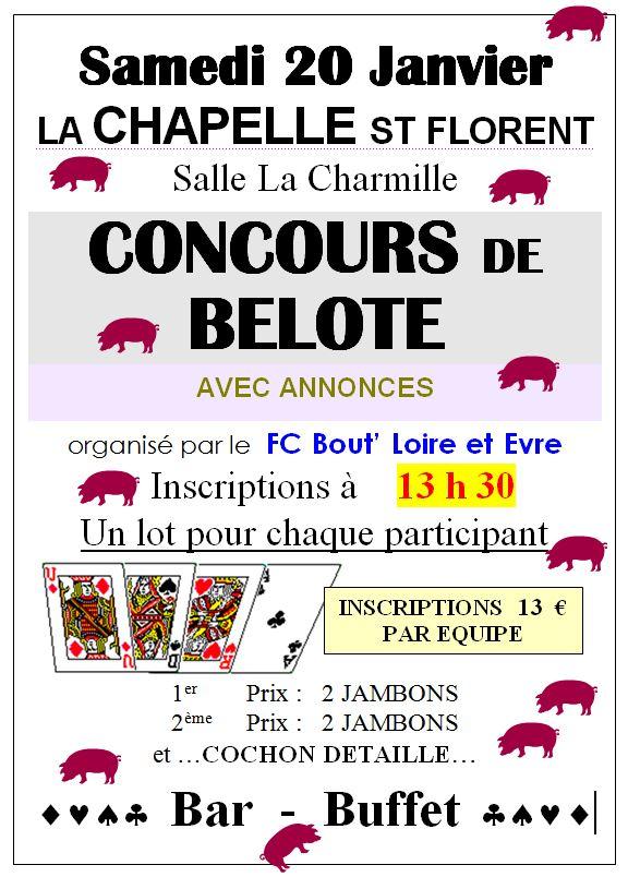 Capture_Affiche-Concours_Belote_Chapelle_2018.JPG