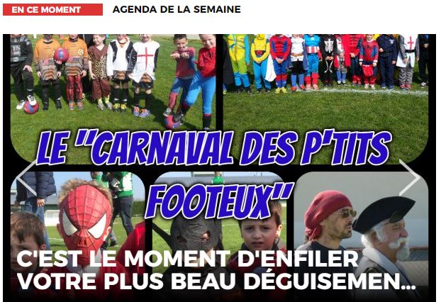 Capture_Annonce_Carnaval.JPG