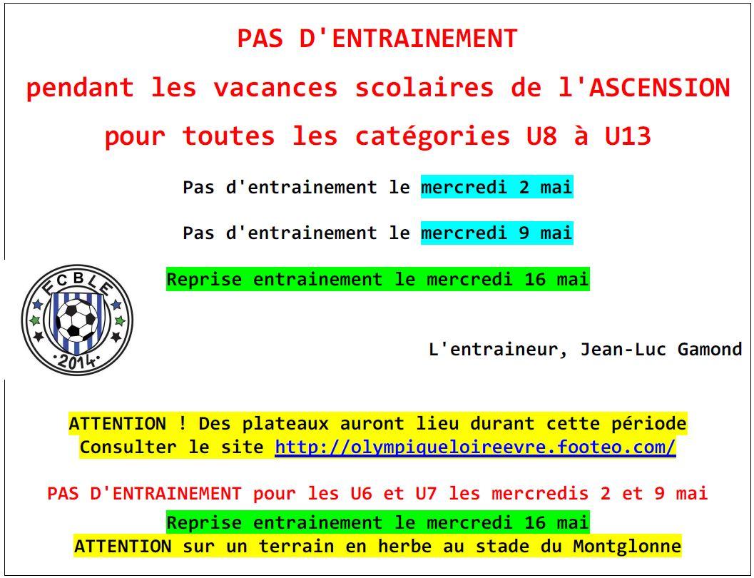 Entrainement_Ascension2.JPG