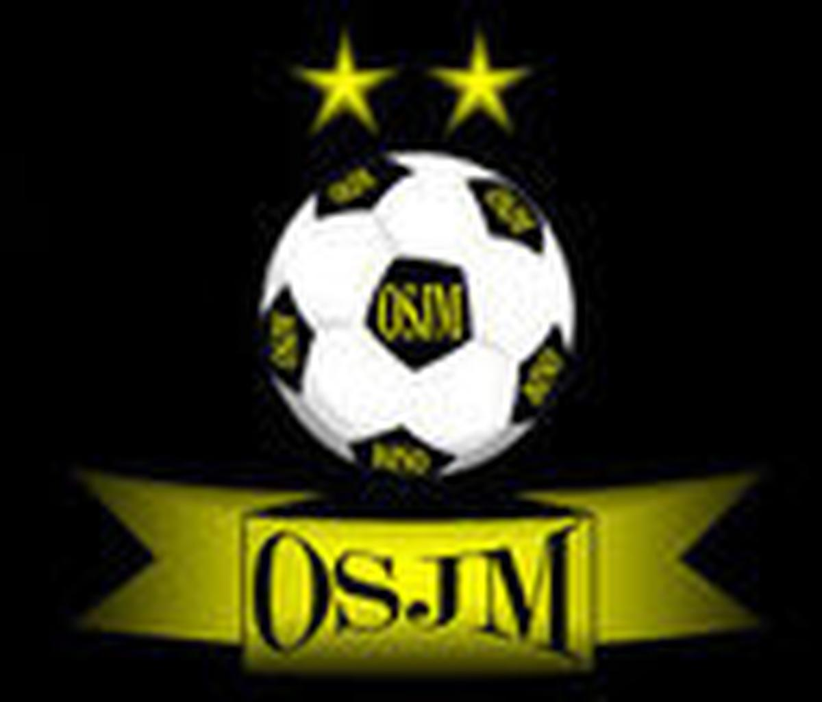 Olympique St Just Malmont