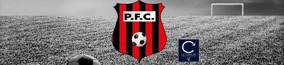 PASSAGE FOOTBALL CLUB : site officiel du club de foot de LE PASSAGE - footeo