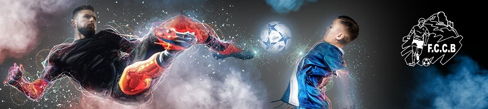 Plateau des Reines et des Rois : site officiel du tournoi de foot de CROLLES - footeo