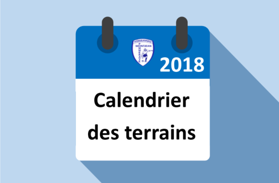logo%20calendrier.png