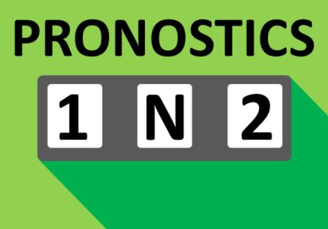 logo pronos.png