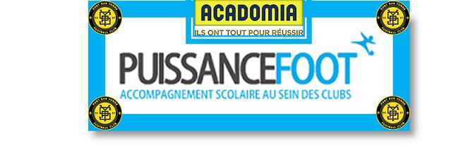 Pont sur Yonne : site officiel du club de foot de Pont sur Yonne - footeo