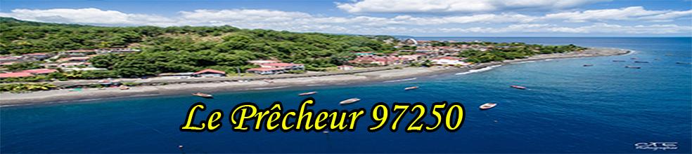 ASSOCIATION 6QPZF : site officiel du club de foot de LE KREMLIN BICETRE - footeo