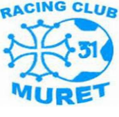 RC Muret :  Nouvelles mesures des restrictions sanitaires