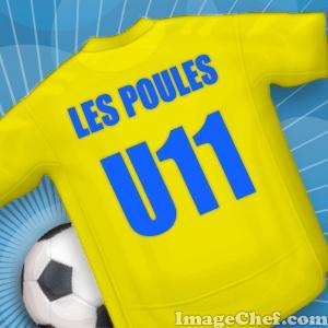 Les Poules U11.jpg