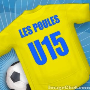 Les Poules U15.jpg