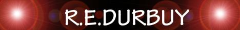 Royale Entente Durbuy : site officiel du club de foot de Bomal Sur Ourthe - footeo