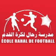 RAHAL FC : site officiel du club de foot de casablanca - footeo