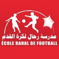 RAHAL FC : site officiel du club de foot de casablanca - footeo