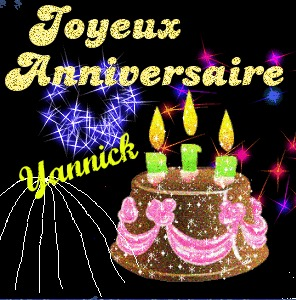 actualit bon anniversaire yannick s n chal club football amicale sportive routot footeo. Black Bedroom Furniture Sets. Home Design Ideas
