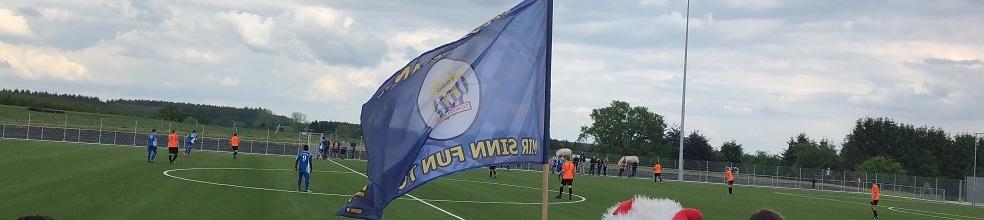 RSC.Tontelange : site officiel du club de foot de Tontelange - footeo