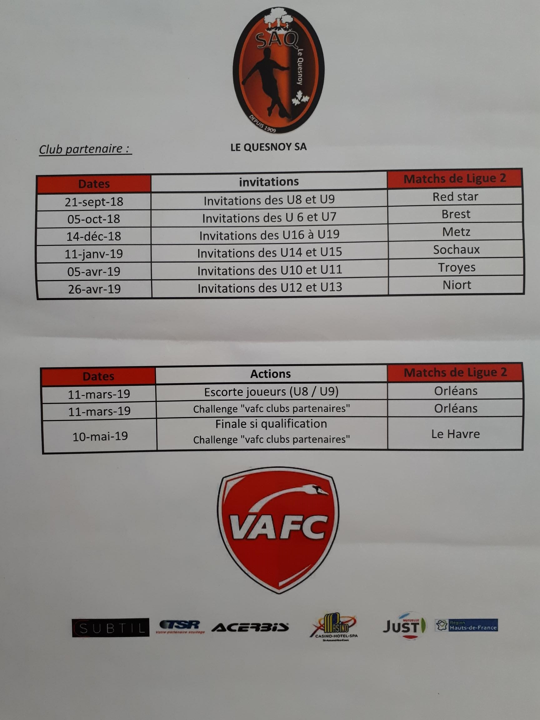 Calendrier VAFC Partenariat 2018-19.jpg