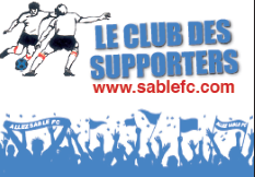 12clubsupporters.png