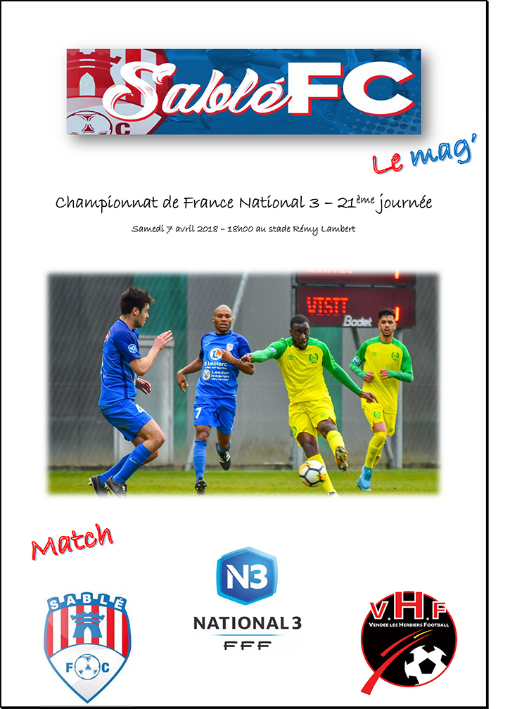 Page 1Programme Sable FC - Les Herbiers.jpg