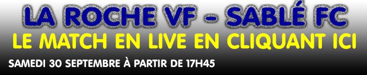 pub live pour article à La Roche.jpg