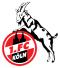 FC Köln.png