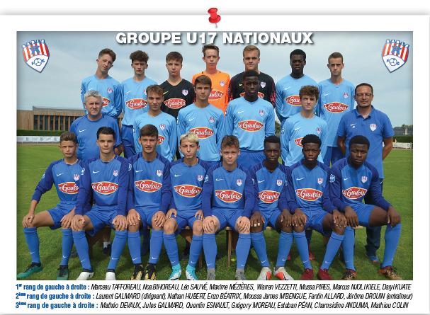 U17Nationaux.png